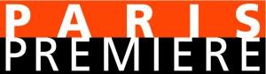 logo paris_premiere