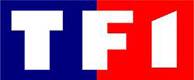 logo_tf1_H80