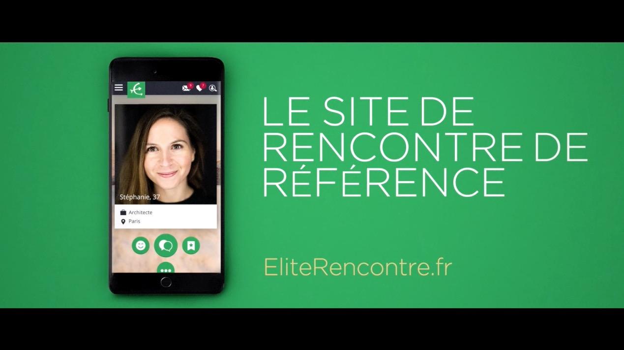 Pub Tv Rencontre. LE DIRE DES FORÊTS - PUB TV RTBF on Vimeo